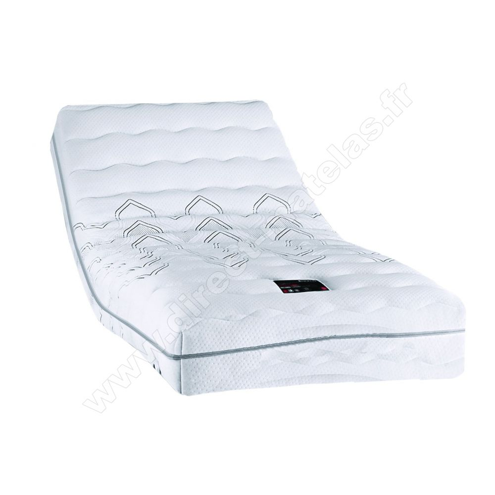 https://www.direct-matelas.fr/6697-thickbox_default/matelas-dunlopillo-100-latex-multizones-90x200.jpg