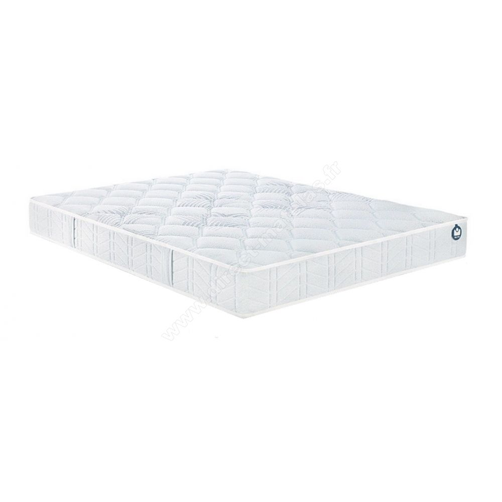 https://www.direct-matelas.fr/7135-thickbox_default/matelas-bultex-assio-160x190.jpg