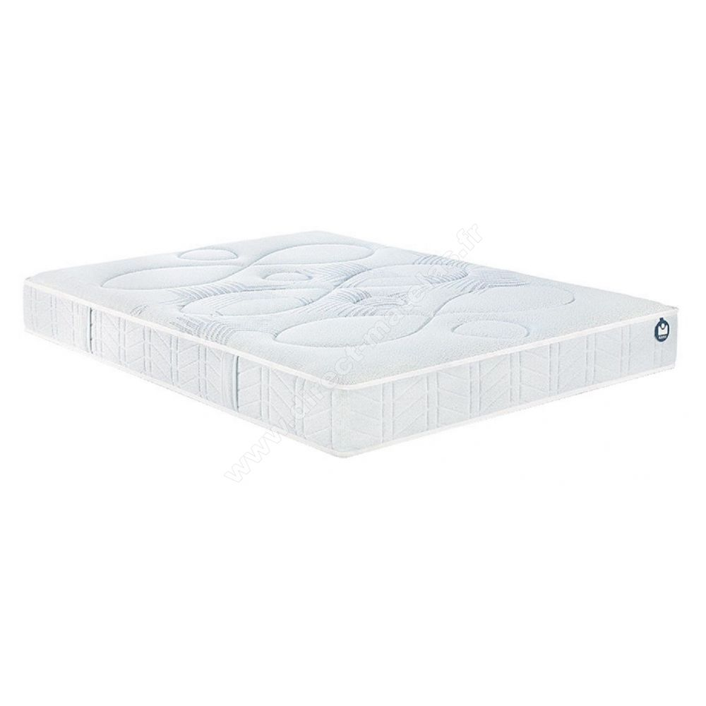 https://www.direct-matelas.fr/7180-thickbox_default/matelas-bultex-clive-90x200.jpg