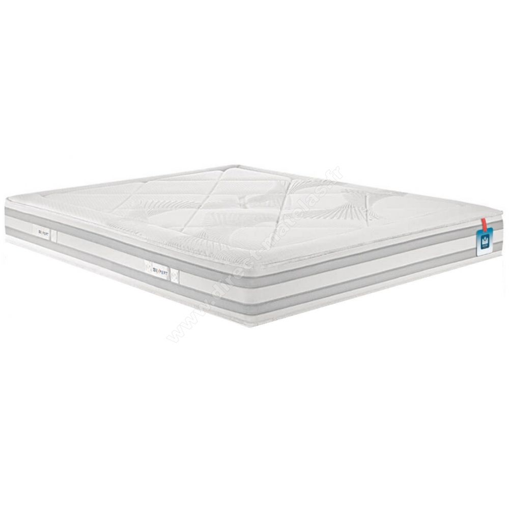https://www.direct-matelas.fr/7195-thickbox_default/matelas-bultex-very-180x200.jpg