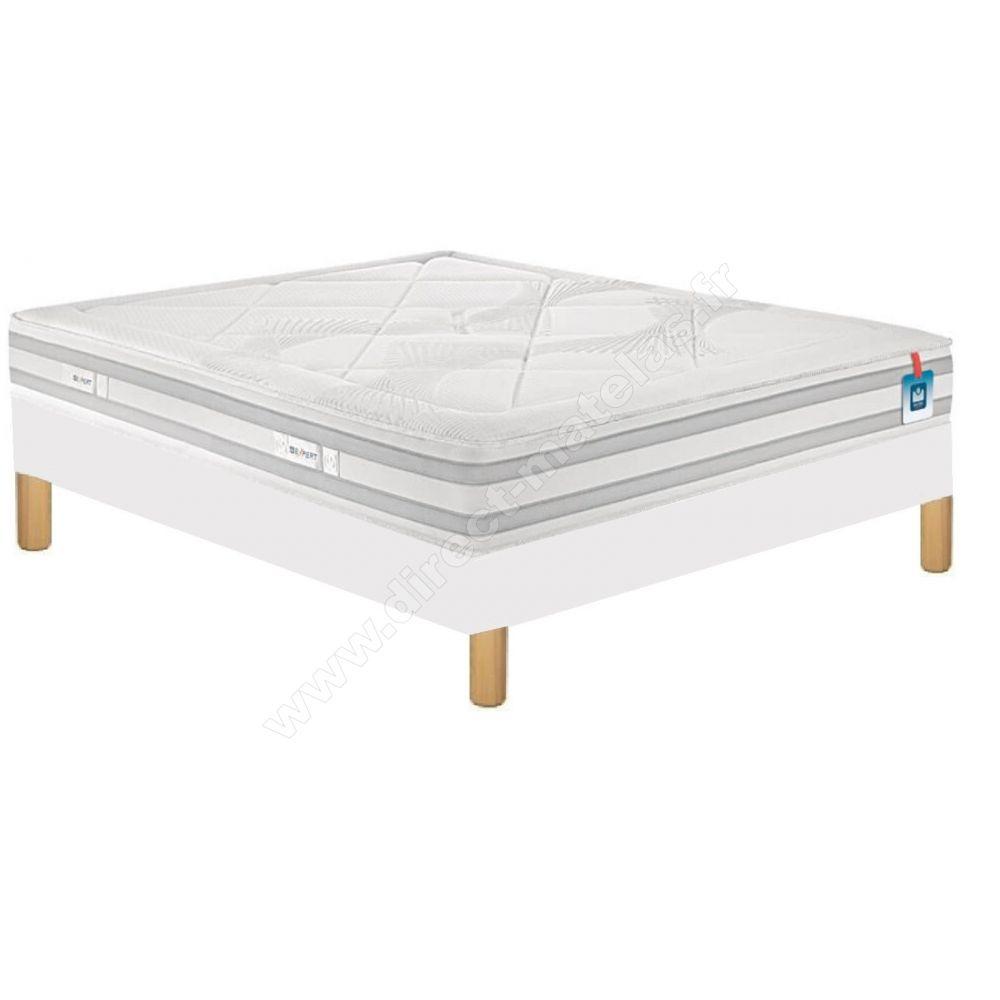 https://www.direct-matelas.fr/7392-thickbox_default/pack-160x200-matelas-bultex-very-sommier-dm-solux-tapissier-lattes-pieds-de-lit-cylindriques.jpg