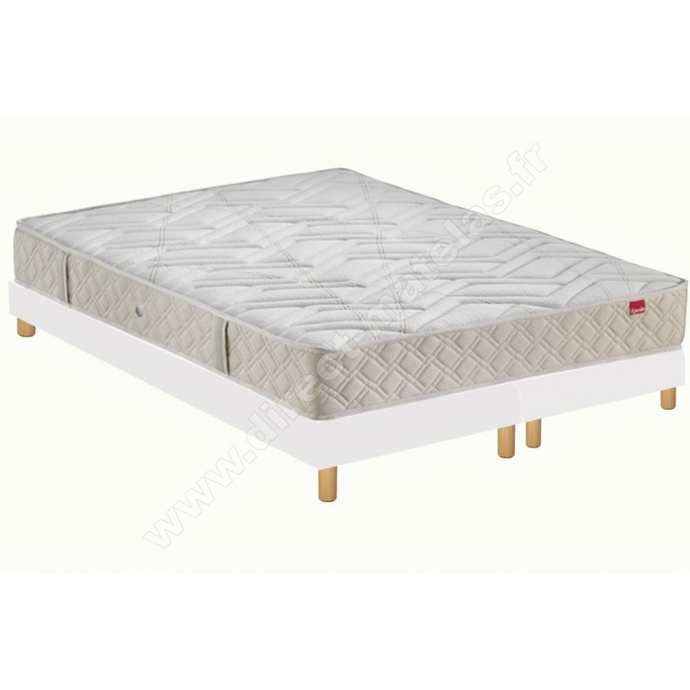 https://www.direct-matelas.fr/7508-thickbox_default/pack-180x200-matelas-epeda-irise-sommier-dm-selux-tapissier-lattes-pieds-de-lit-cylindriques.jpg
