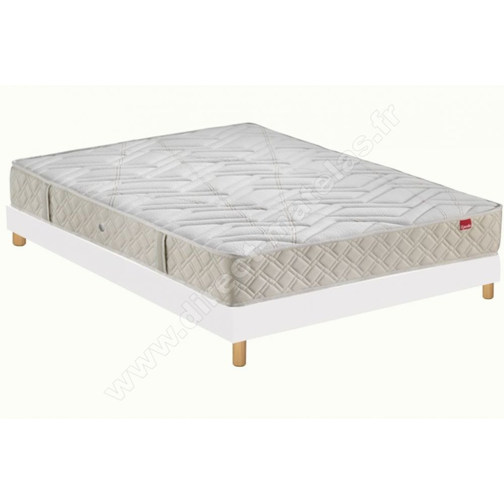 https://www.direct-matelas.fr/7529-thickbox_default/pack-90x190-matelas-epeda-irise-sommier-dm-selux-tapissier-lattes-pieds-de-lit-cylindriques.jpg