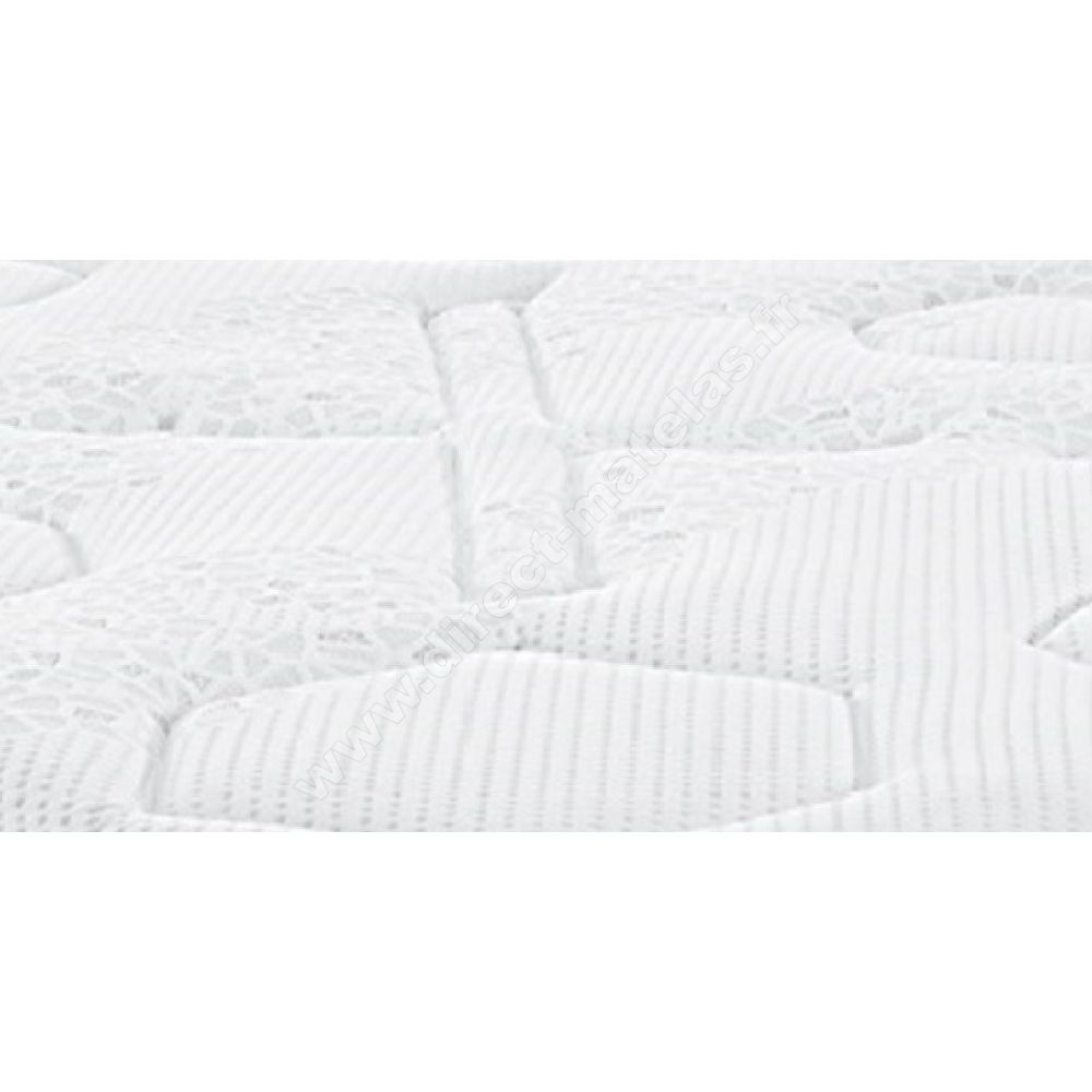 matelas bultex expert equilibre 140x190. Black Bedroom Furniture Sets. Home Design Ideas