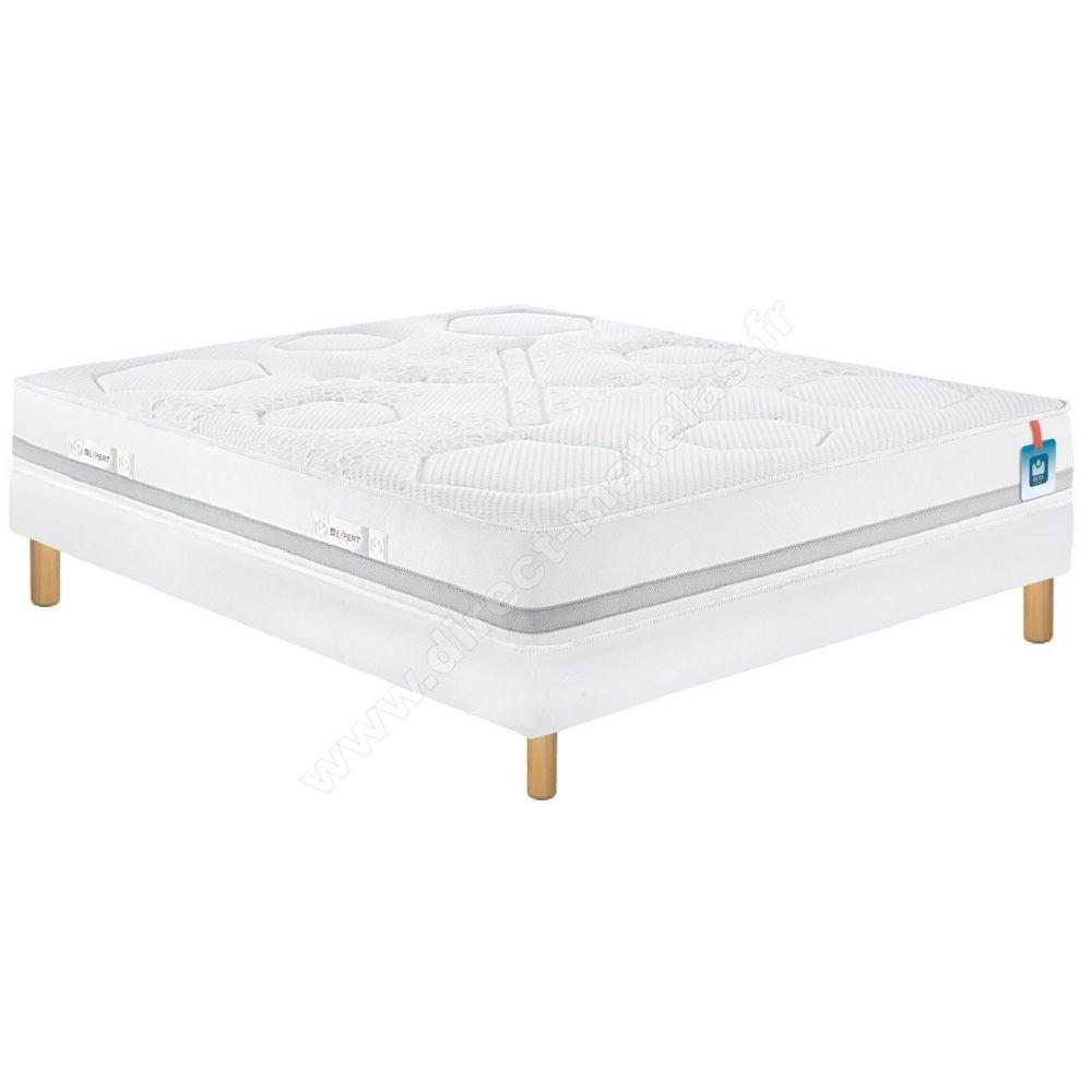 https://www.direct-matelas.fr/7606-thickbox_default/pack-160x200-matelas-bultex-expert-sommier-dm-solux-tapissier-lattes-pieds-de-lit-cylindriques.jpg