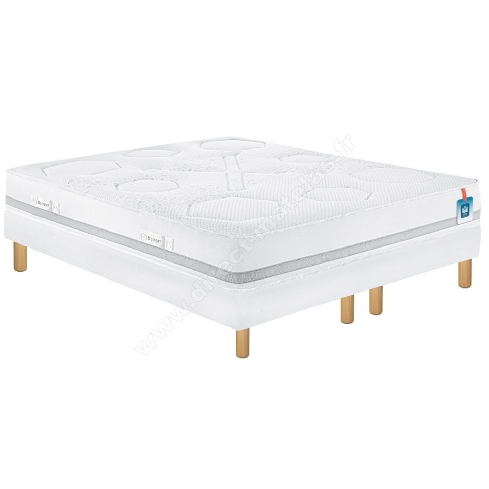 https://www.direct-matelas.fr/7621-thickbox_default/pack-180x200-matelas-bultex-expert-sommier-dm-solux-tapissier-lattes-pieds-de-lit-cylindriques.jpg