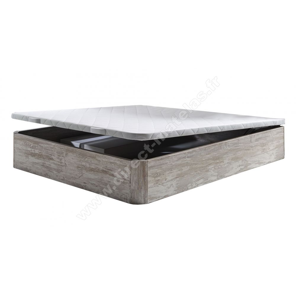https://www.direct-matelas.fr/7720-thickbox_default/sommier-coffre-d-m-astro-160x200-vintage.jpg