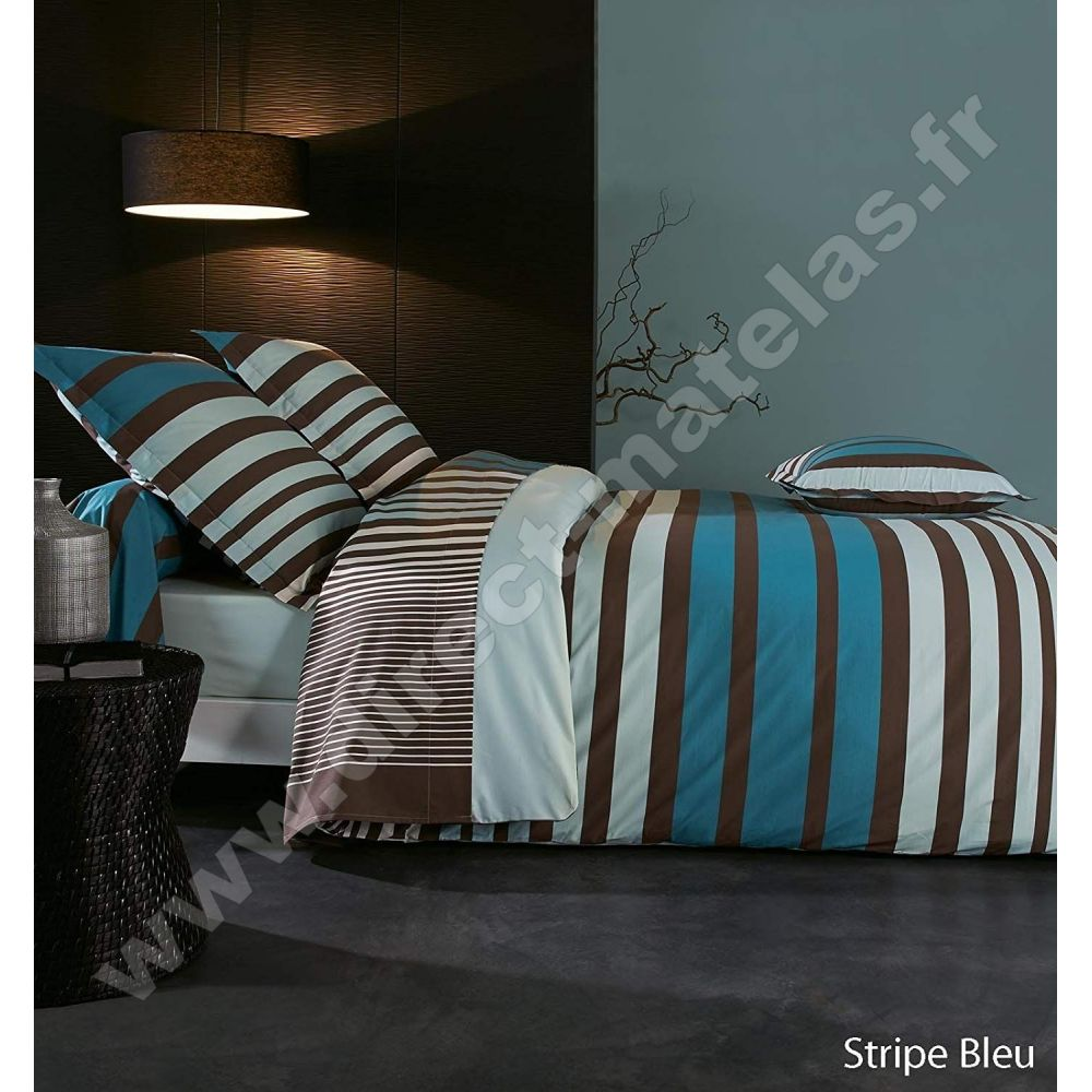https://www.direct-matelas.fr/7731-thickbox_default/parure-strip-bleu-3-pieces-tradilinge-housse-de-couette-240x220-2-taies-65x65.jpg