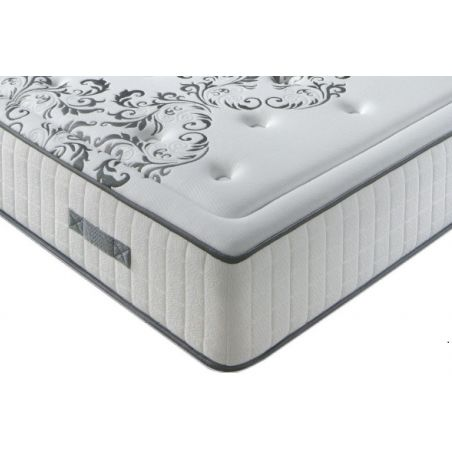 Matelas DIRECT MATELAS QUEEN - 140x190