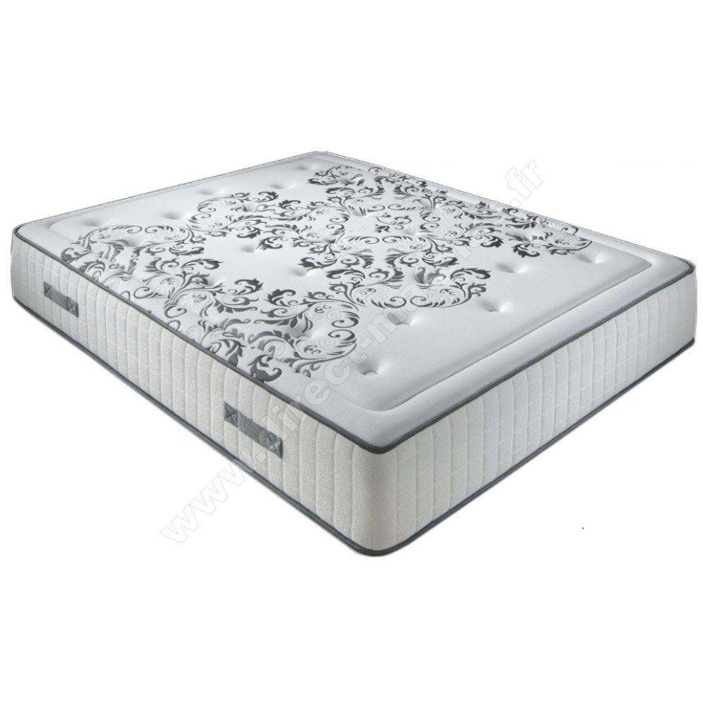 https://www.direct-matelas.fr/7807-thickbox_default/matelas-direct-matelas-queen-160x200.jpg