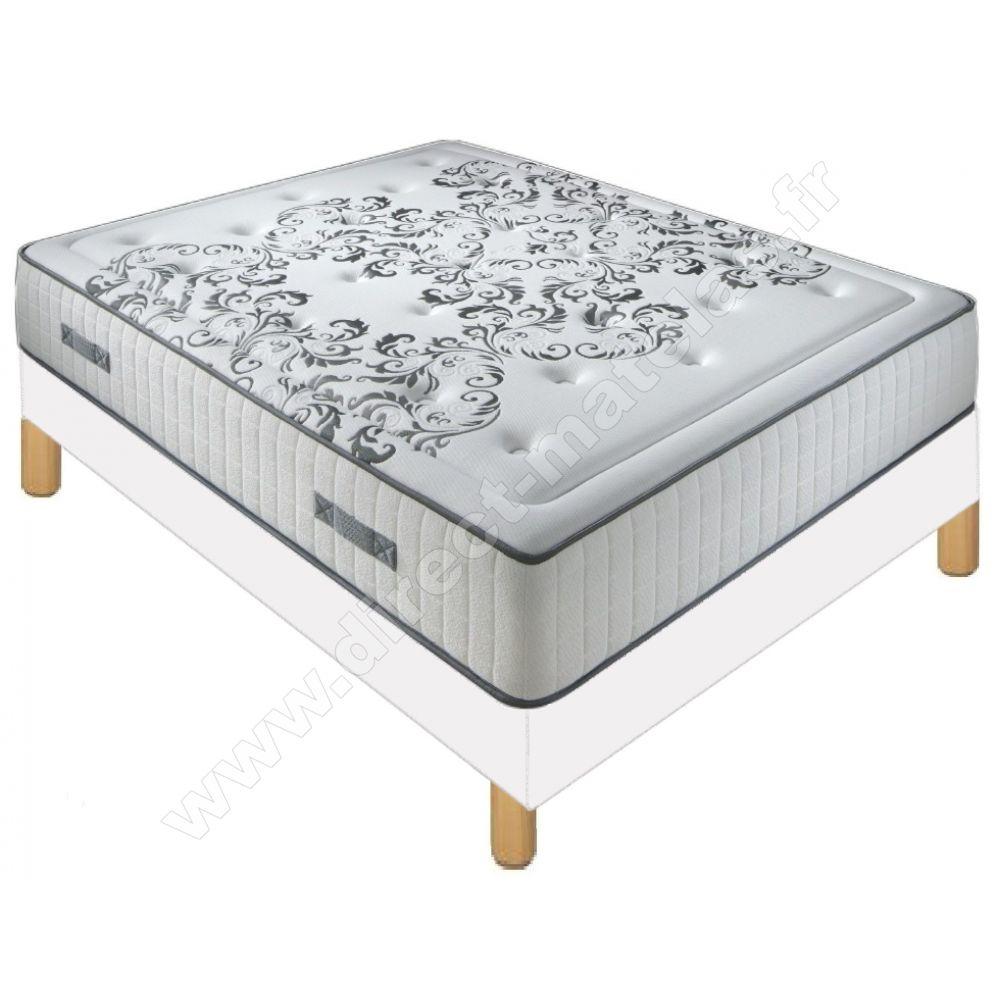 https://www.direct-matelas.fr/7820-thickbox_default/pack-160x200-matelas-dm-queen-sommier-dm-solux-tapissier-lattes-pieds-de-lit-cylindriques.jpg