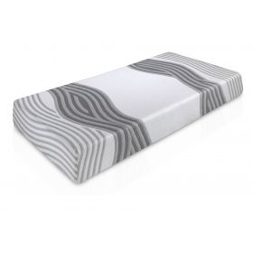Matelas DIRECT MATELAS MEMOSTRETCH - 140x190