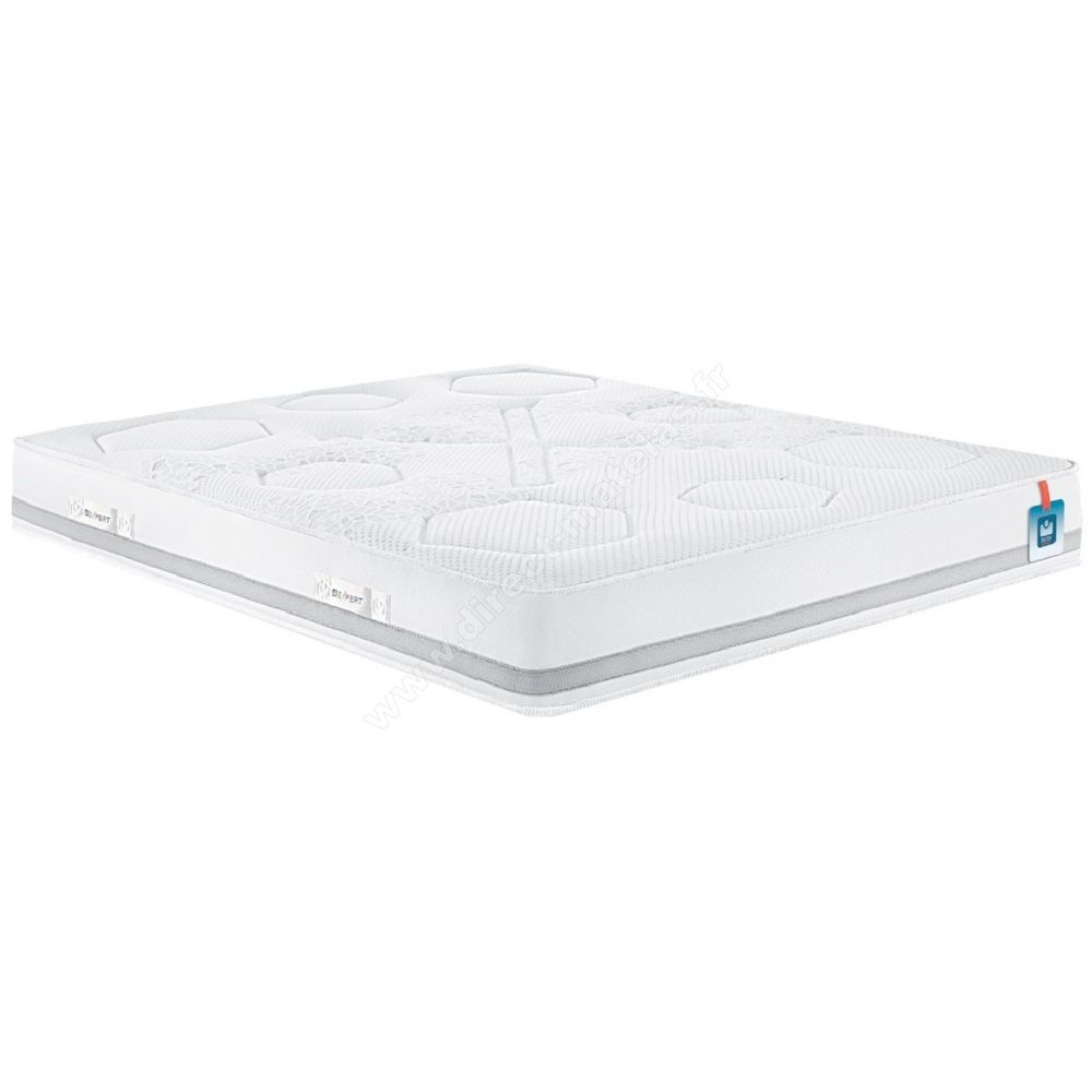 https://www.direct-matelas.fr/7925-thickbox_default/matelas-bultex-expert-equilibre-200x200.jpg
