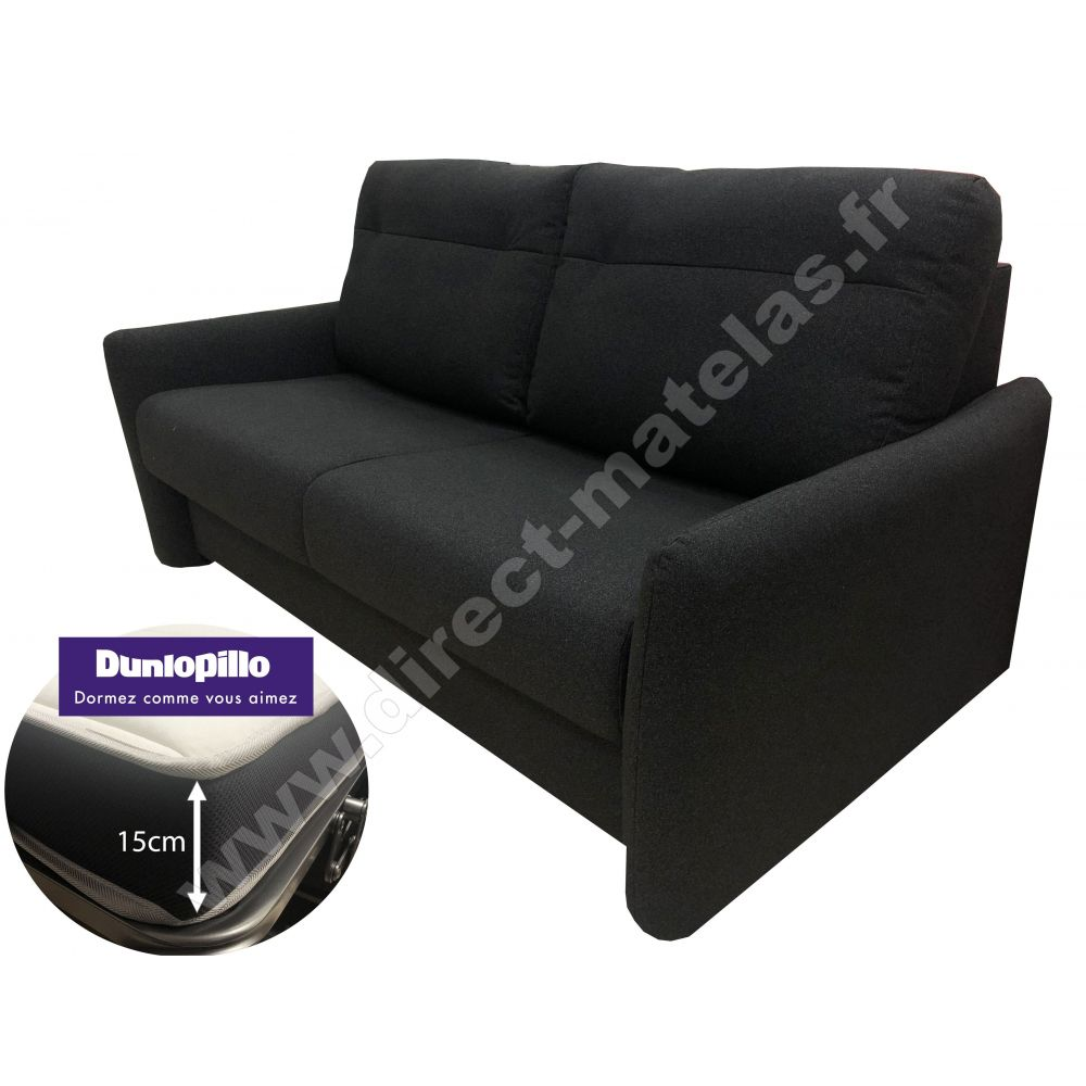 https://www.direct-matelas.fr/7982-thickbox_default/canape-convertible-diva-verano-tissu-gris.jpg