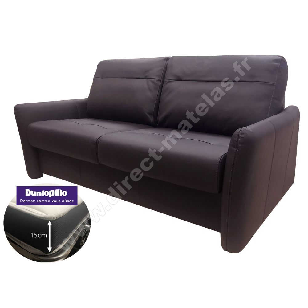 https://www.direct-matelas.fr/8010-thickbox_default/canape-convertible-diva-verano-cuir-aubergine.jpg