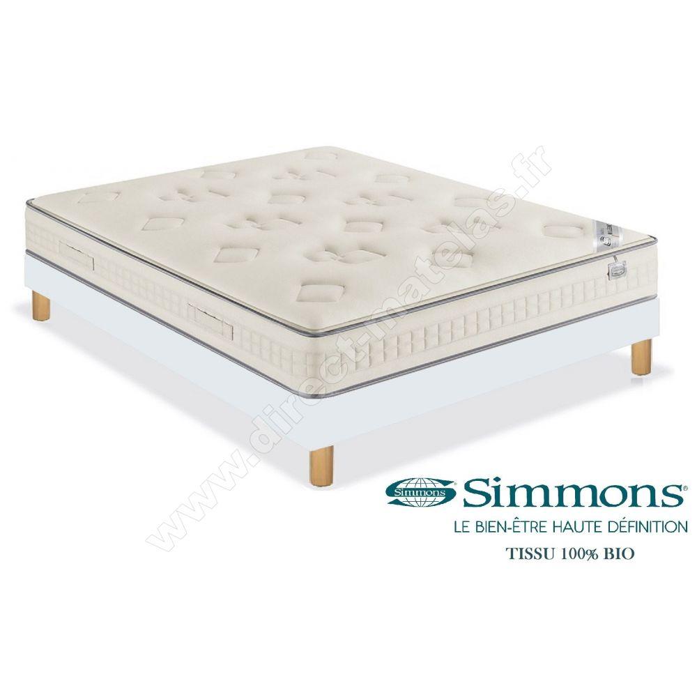 https://www.direct-matelas.fr/8225-thickbox_default/pack-160x2000-matelas-simmons-millesime-2019-bio-sommier-dm-solux-tapissier-lattes-pieds-de-lit-cylindriques.jpg
