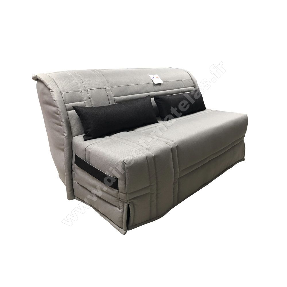 https://www.direct-matelas.fr/8263-thickbox_default/bz-clarisse-dm-couchage-140-tissu-boston-beige.jpg