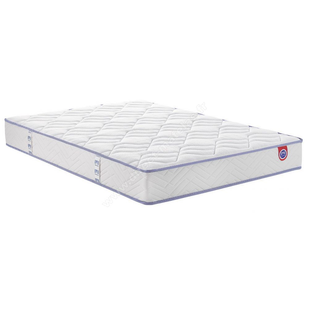 https://www.direct-matelas.fr/8267-thickbox_default/matelas-merinos-580-140x200.jpg