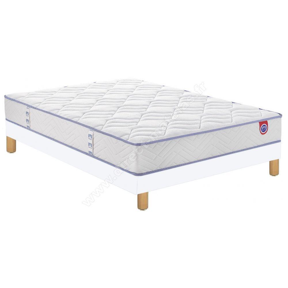 https://www.direct-matelas.fr/8287-thickbox_default/pack-160x200-matelas-merinos-580-sommier-dm-solux-tapissier-lattes-pieds-de-lit-cylindriques.jpg