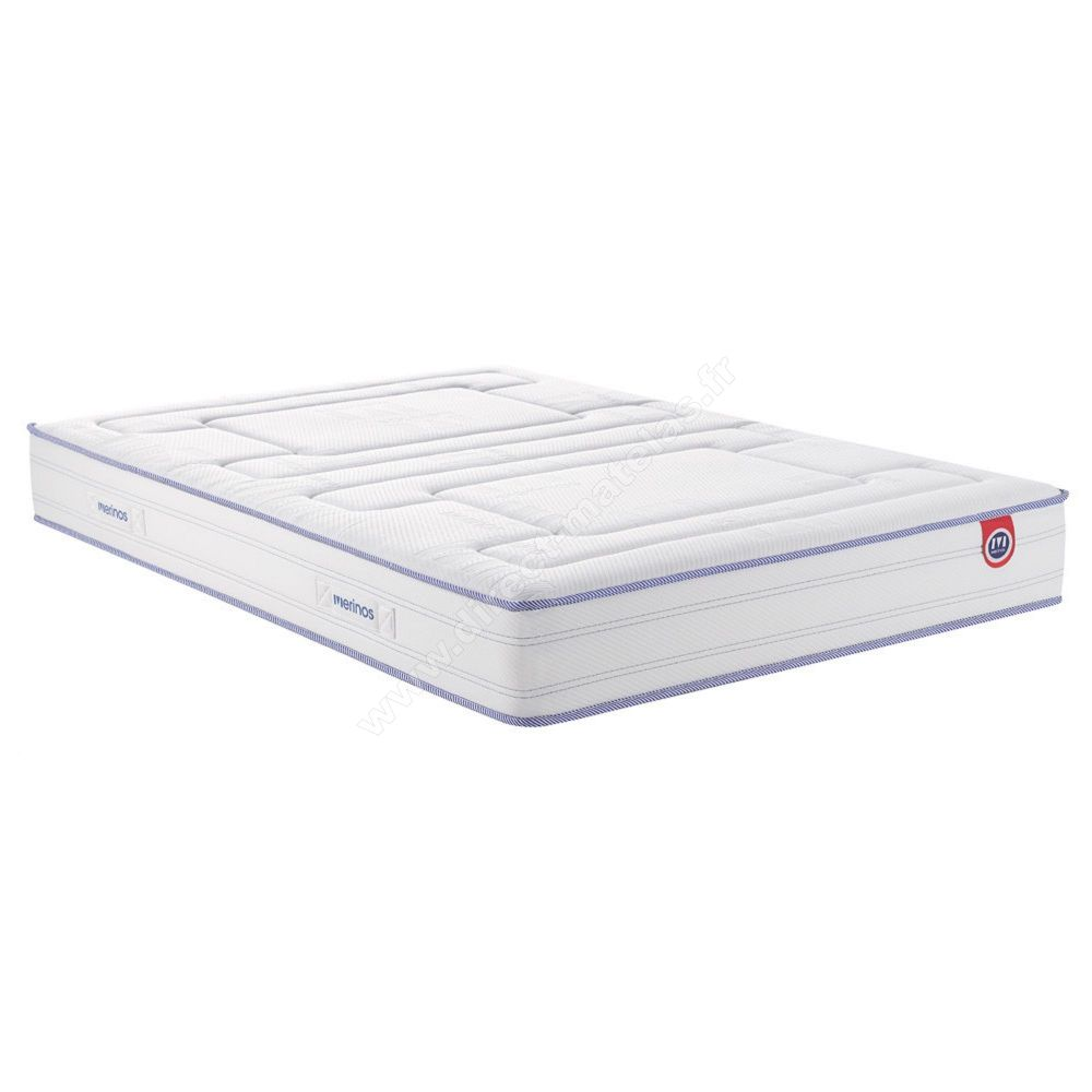 https://www.direct-matelas.fr/8315-thickbox_default/matelas-merinos-651-160x190.jpg