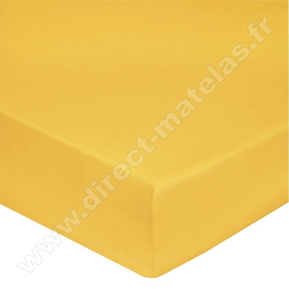 https://www.direct-matelas.fr/8326-thickbox_default/drap-housse-speciale-grande-epaisseur-blanc-des-vosges-curry-140x190.jpg