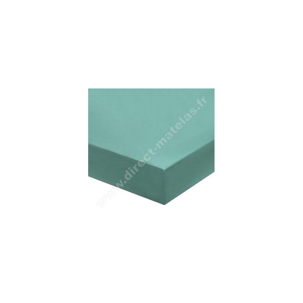 https://www.direct-matelas.fr/8327-thickbox_default/drap-housse-speciale-grande-epaisseur-blanc-des-vosges-bleu-canard-140x190.jpg