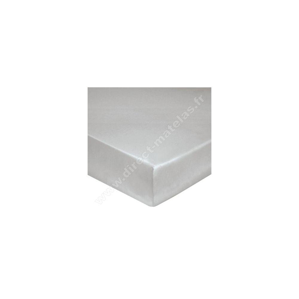 https://www.direct-matelas.fr/8328-thickbox_default/drap-housse-speciale-grande-epaisseur-blanc-des-vosges-platine-140x190.jpg
