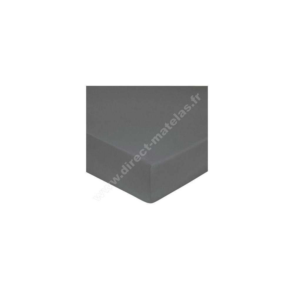 https://www.direct-matelas.fr/8329-thickbox_default/drap-housse-speciale-grande-epaisseur-blanc-des-vosges-acier-160x20.jpg