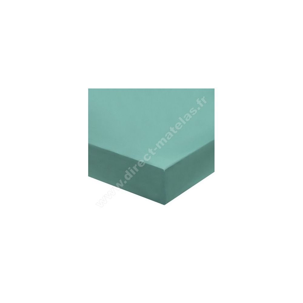 https://www.direct-matelas.fr/8331-thickbox_default/drap-housse-speciale-grande-epaisseur-blanc-des-vosges-bleu-canard-160x200.jpg