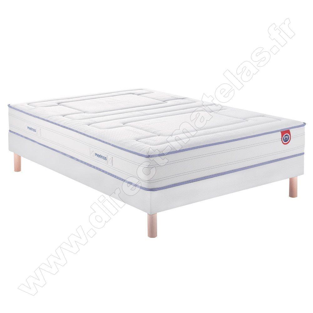https://www.direct-matelas.fr/8369-thickbox_default/pack-160x200-matelas-merinos-651-sommier-dm-solux-tapissier-lattes-pieds-de-lit-cylindriques.jpg