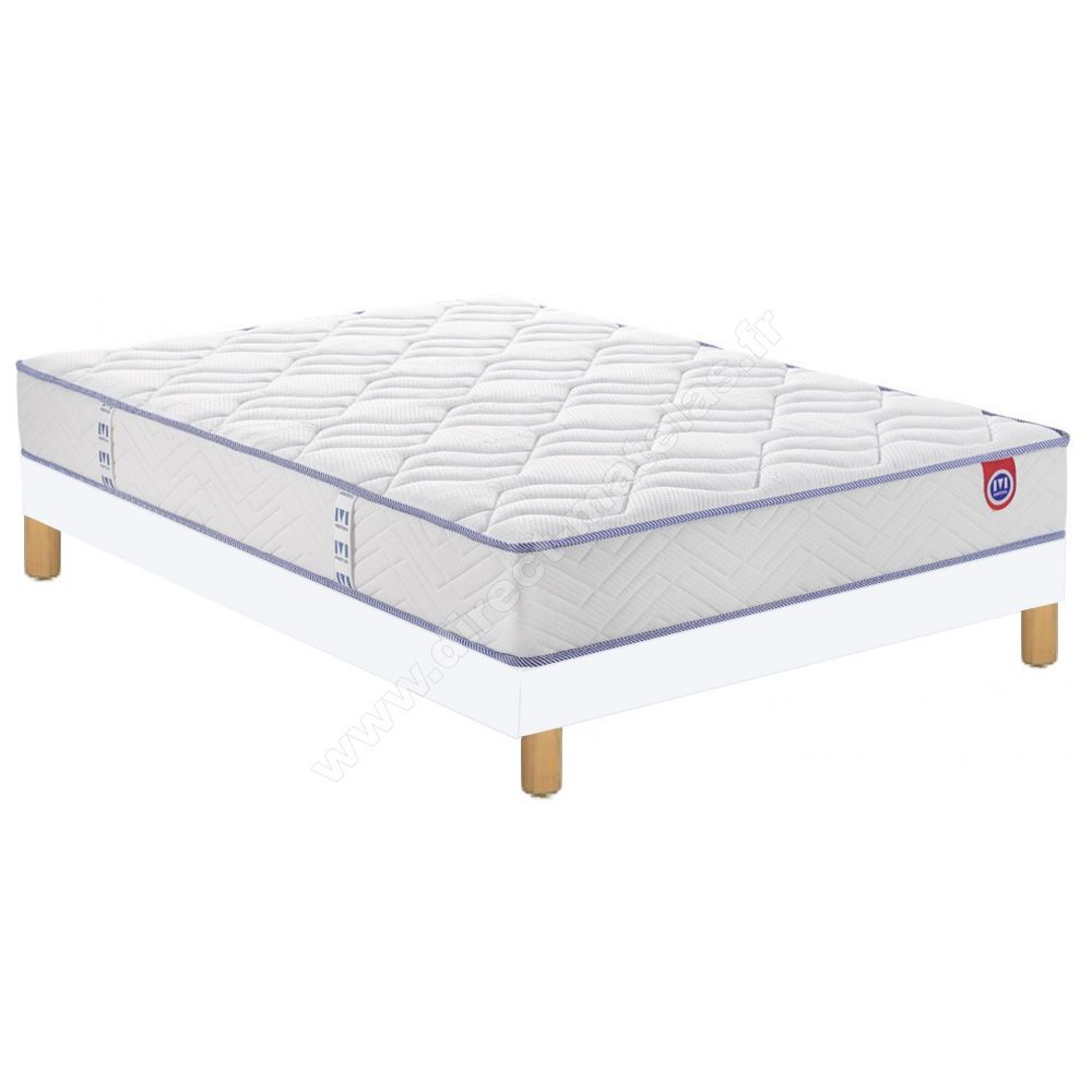 https://www.direct-matelas.fr/8397-thickbox_default/pack-160x190-matelas-merinos-mau580-sommier-dm-solux-tapissier-lattes-pieds-de-lit-cylindriques.jpg