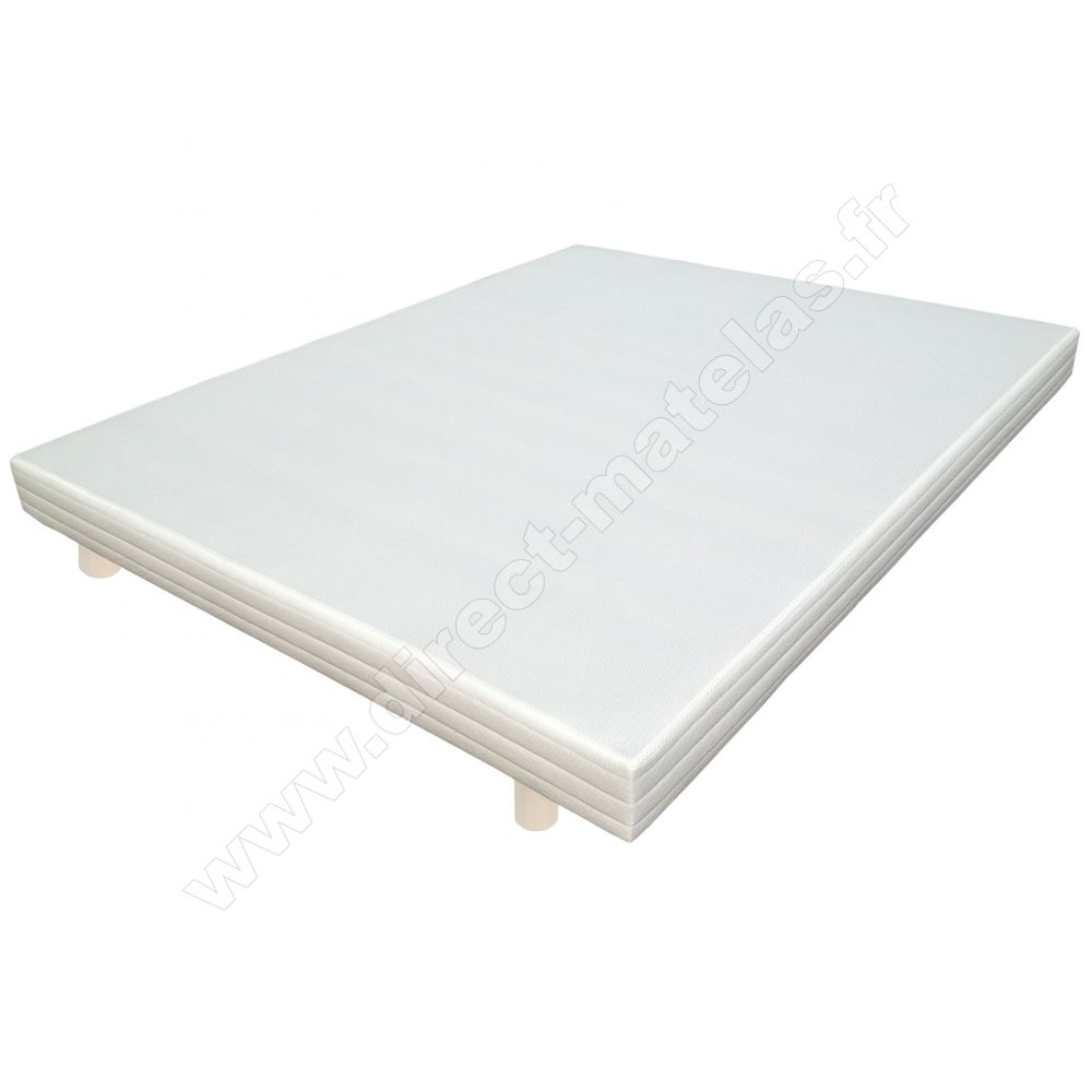 https://www.direct-matelas.fr/8403-thickbox_default/sommier-dm-bonus-tapissier-lattes-90x190.jpg