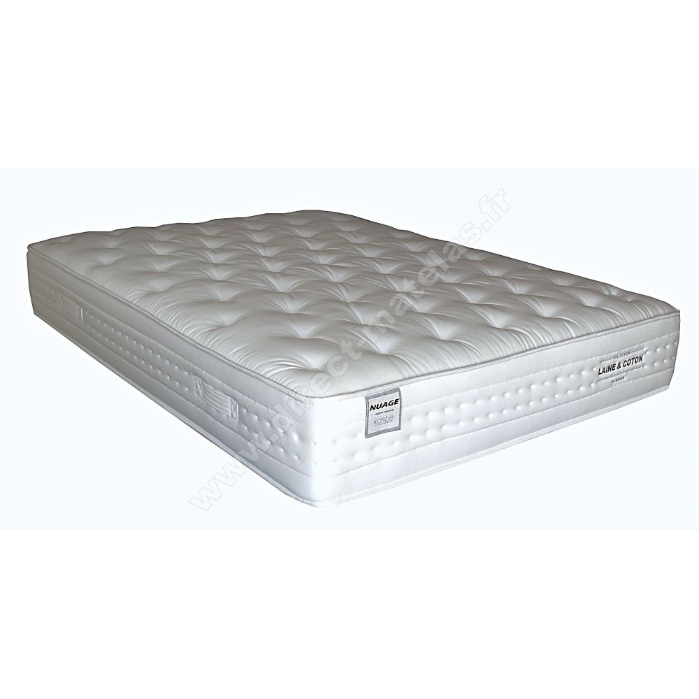 https://www.direct-matelas.fr/8420-thickbox_default/matelas-direct-matelas-nuage-160x200.jpg