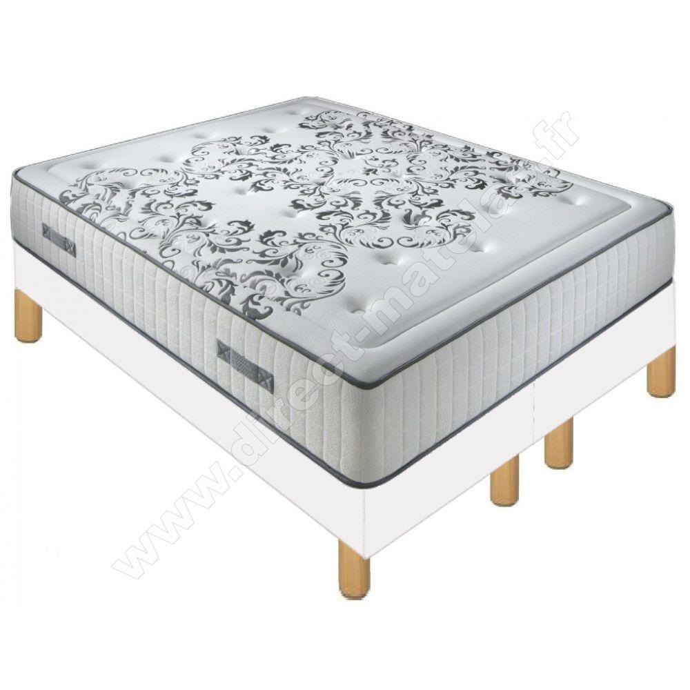 https://www.direct-matelas.fr/8489-thickbox_default/pack-180x200-matelas-dm-queen-sommier-dm-solux-tapissier-lattes-pieds-de-lit-cylindriques.jpg