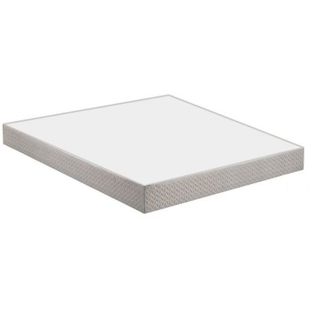 Sommier EPEDA AUDACE - 140x190