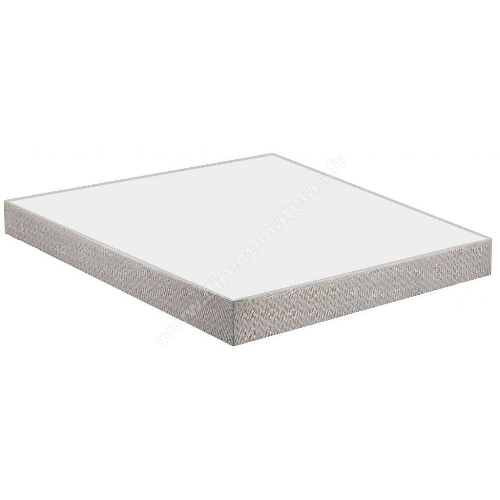 https://www.direct-matelas.fr/8634-thickbox_default/sommier-epeda-audace-140x190.jpg