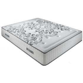 Matelas DIRECT MATELAS QUEEN - 120x190
