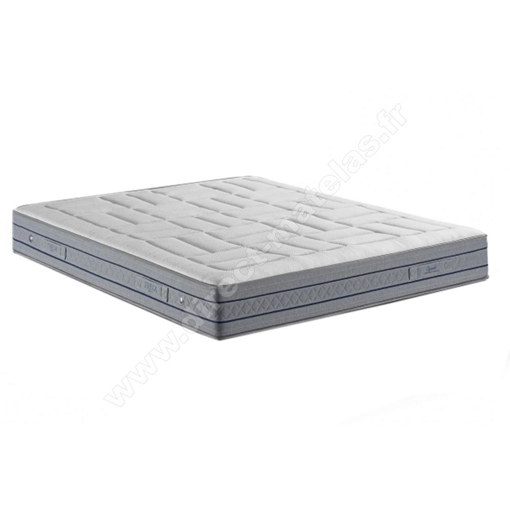 https://www.direct-matelas.fr/8708-thickbox_default/matelas-treca-capsule-200x200.jpg