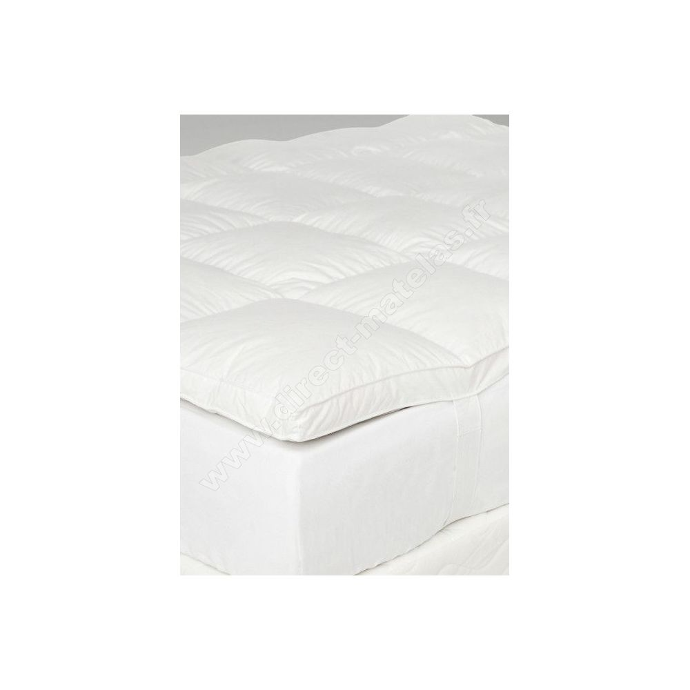 https://www.direct-matelas.fr/8723-thickbox_default/surmatelas-pyrenex-renote-7cm-140x190.jpg