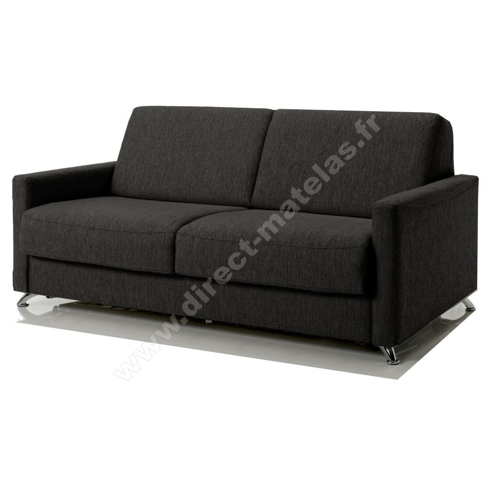 https://www.direct-matelas.fr/8760-thickbox_default/canape-convertible-dm-luigi-couchage-140x190-tissu-noir-chine.jpg