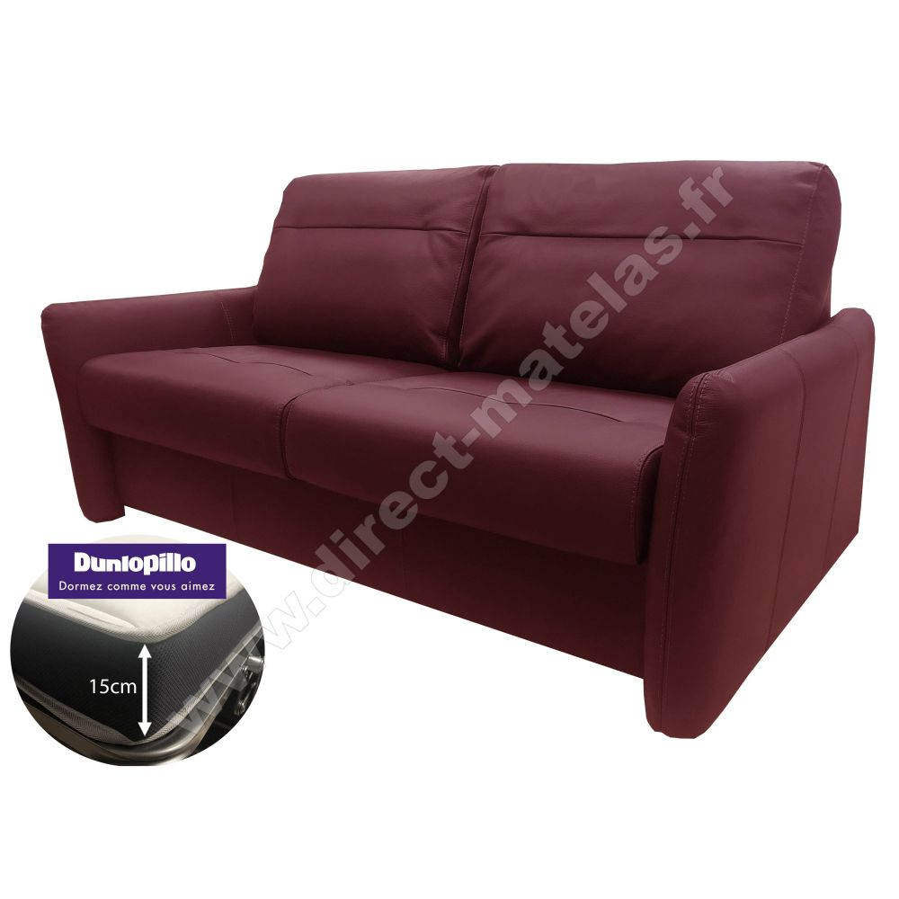 https://www.direct-matelas.fr/8764-thickbox_default/canape-convertible-diva-verano-cuir-bordeaux.jpg