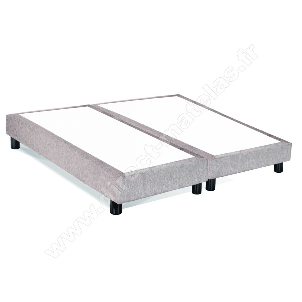 https://www.direct-matelas.fr/8811-thickbox_default/sommier-dm-lb15-tapissier-lattes-deco-tisse-naturel-2x90x200.jpg