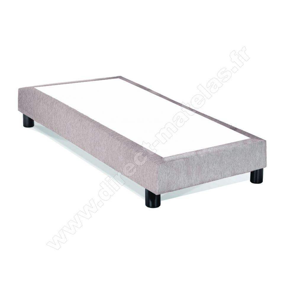 https://www.direct-matelas.fr/8816-thickbox_default/sommier-dm-lb15-tapissier-lattes-deco-tisse-naturel-80x200.jpg