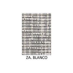 Clic Clac HARMONIE D.M. - Zafiro Bianco