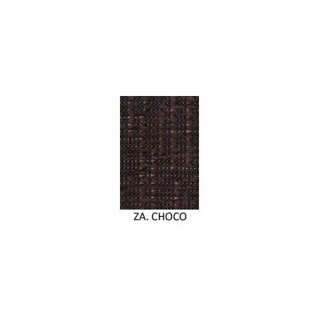 Clic Clac HARMONIE D.M. - Zafiro Choco