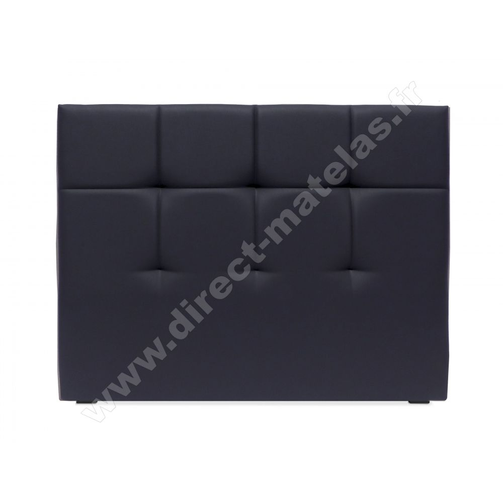 https://www.direct-matelas.fr/8864-thickbox_default/tete-de-lit-dm-epure-look-cuir-noir-largeur-140.jpg