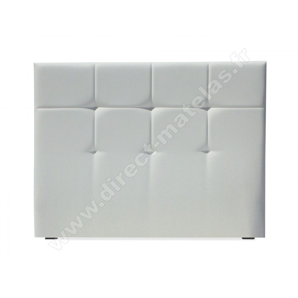 https://www.direct-matelas.fr/8874-thickbox_default/tete-de-lit-dm-epure-look-cuir-blanc-largeur-160.jpg