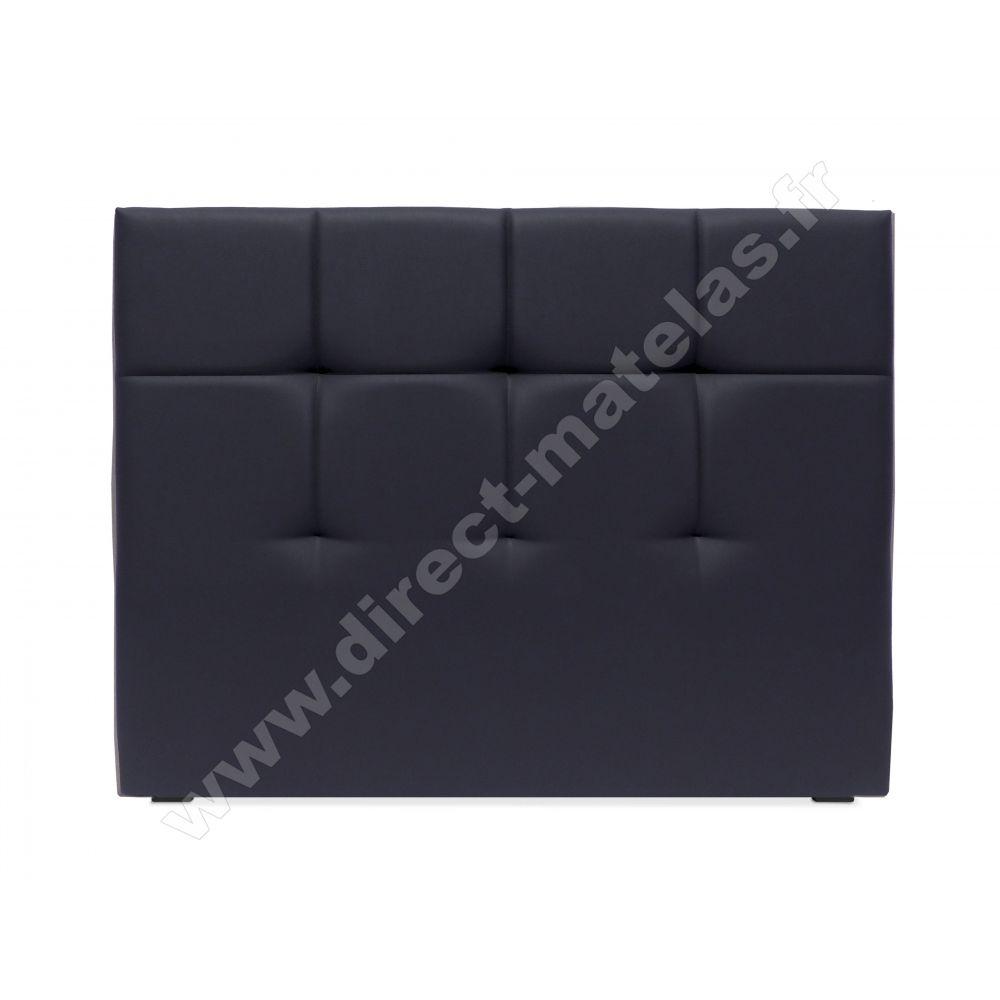 https://www.direct-matelas.fr/8882-thickbox_default/tete-de-lit-dm-epure-look-cuir-noir-largeur-160.jpg