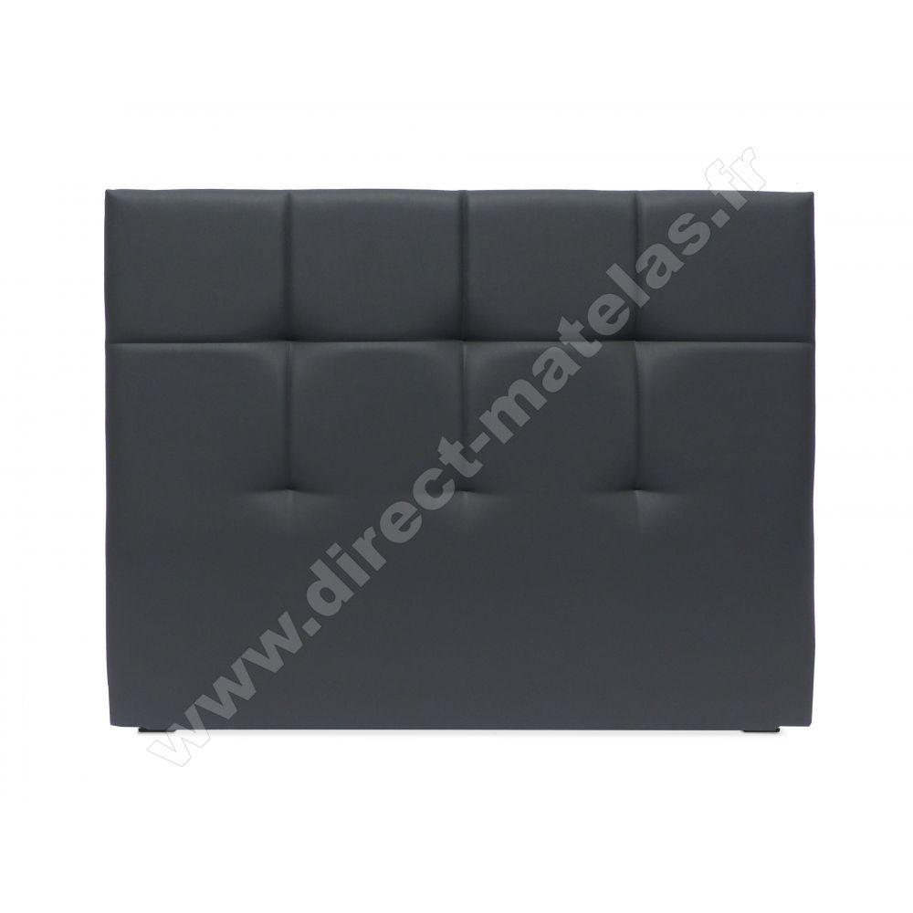 https://www.direct-matelas.fr/8908-thickbox_default/tete-de-lit-dm-epure-look-cuir-gris-largeur-160.jpg