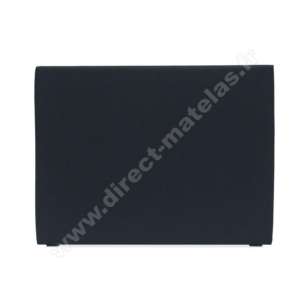https://www.direct-matelas.fr/8912-thickbox_default/tete-de-lit-dm-street-look-cuir-noir-largeur-140.jpg